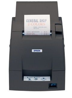 Epson Mini Tm U220 Driver Windows Mac Linux Download Install Printer Driver Printer Epson Linux