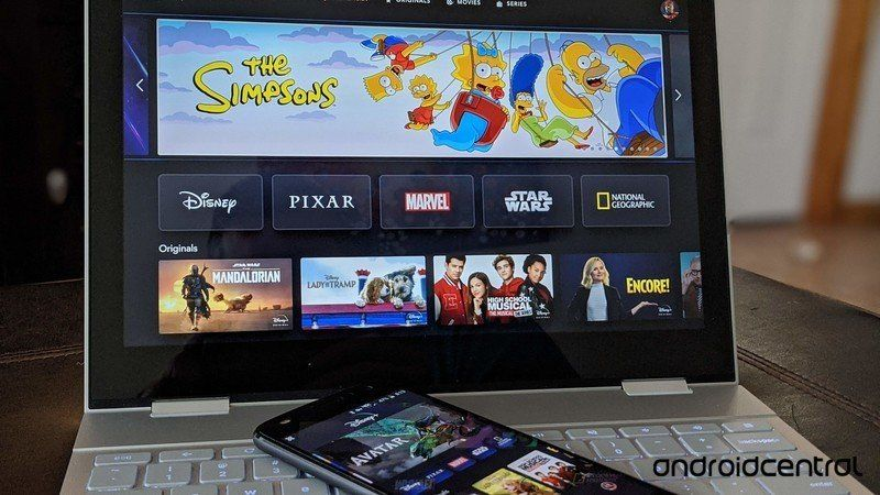 da00b791a0e9b1f0c3169a26af9af7f2 - How To Get Disney Plus On Amazon Fire Tablet