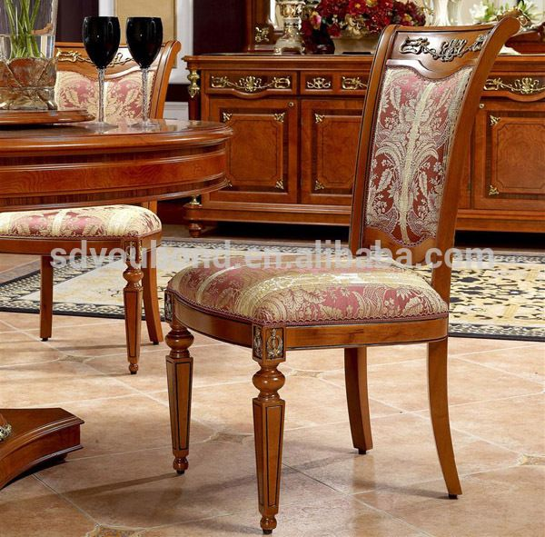 High Quality Antique Wooden Dining Table Classic Italian Room Inspiration Quality Dining Room Tables Design Inspiration