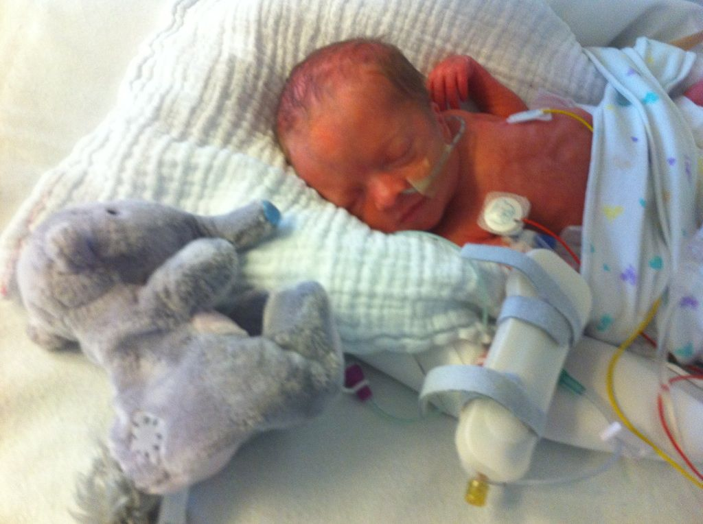 newborn baby boy in hospital just born - Google Search ...
