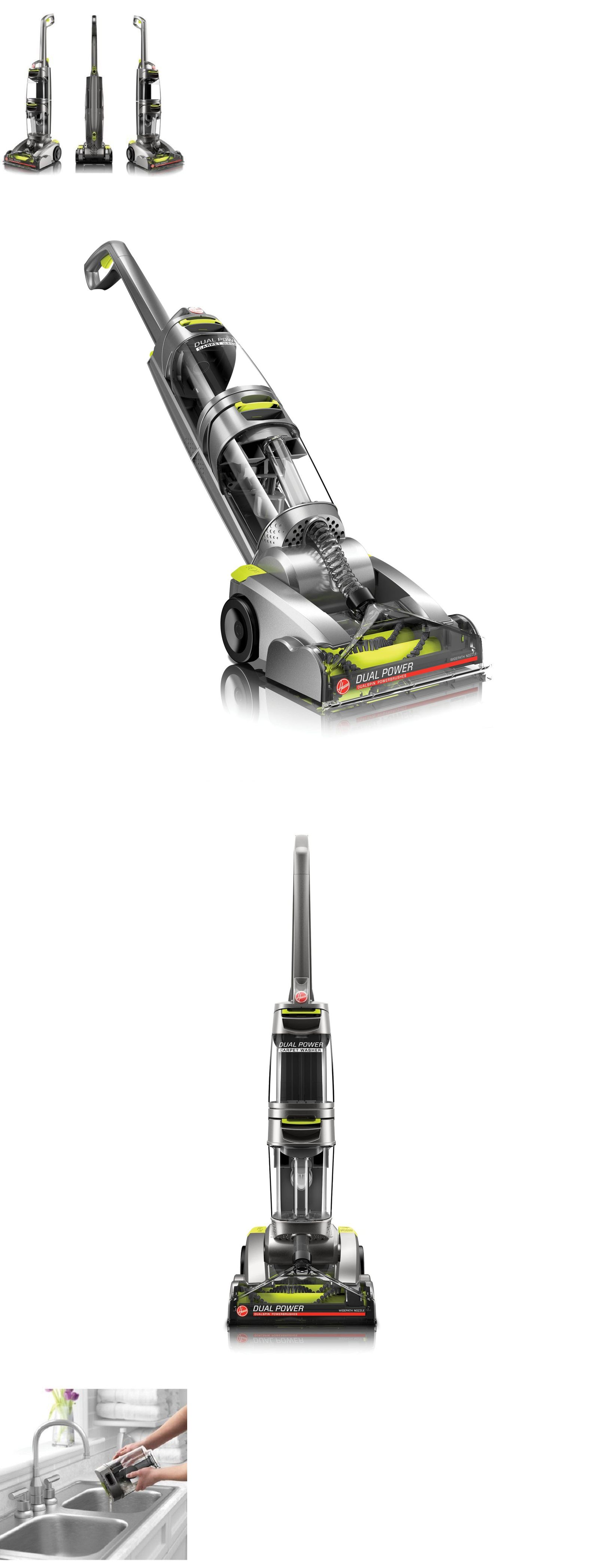 Carpet shampooers 177746 carpet steam cleaner cleaning