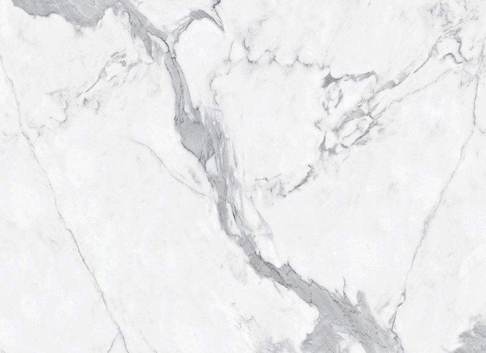 Thin Porcelain - Calacatta 2'x4' Honed