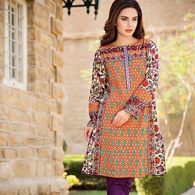 85b981f57b50 Latest Fashion Trends In Pakistan