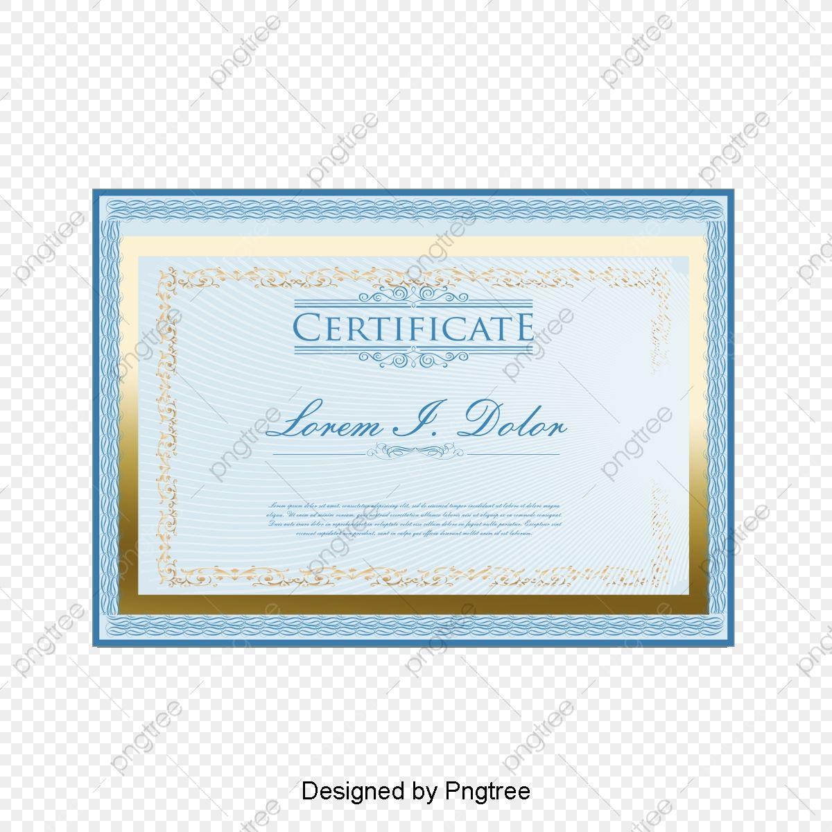 شهادة شهادة زخرفة الأبجدية الانكليزية Png وملف Psd للتحميل مجانا Social Security Card Design Cards