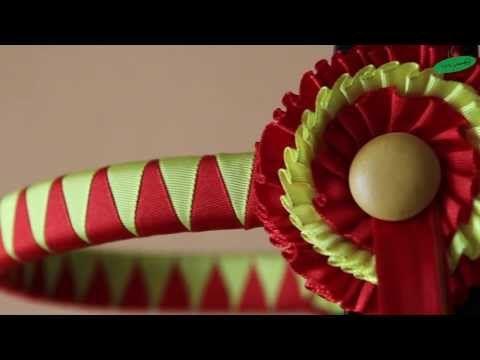 Presentatiefront in spaanse kleuren  http://ruitershop-iberica.be/product/presentatiefront-in-spaanse-kleuren/