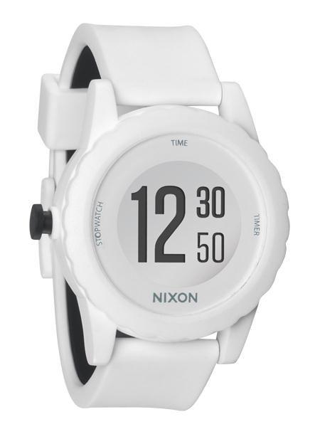 68a25264f30 Ex. modelo relógio