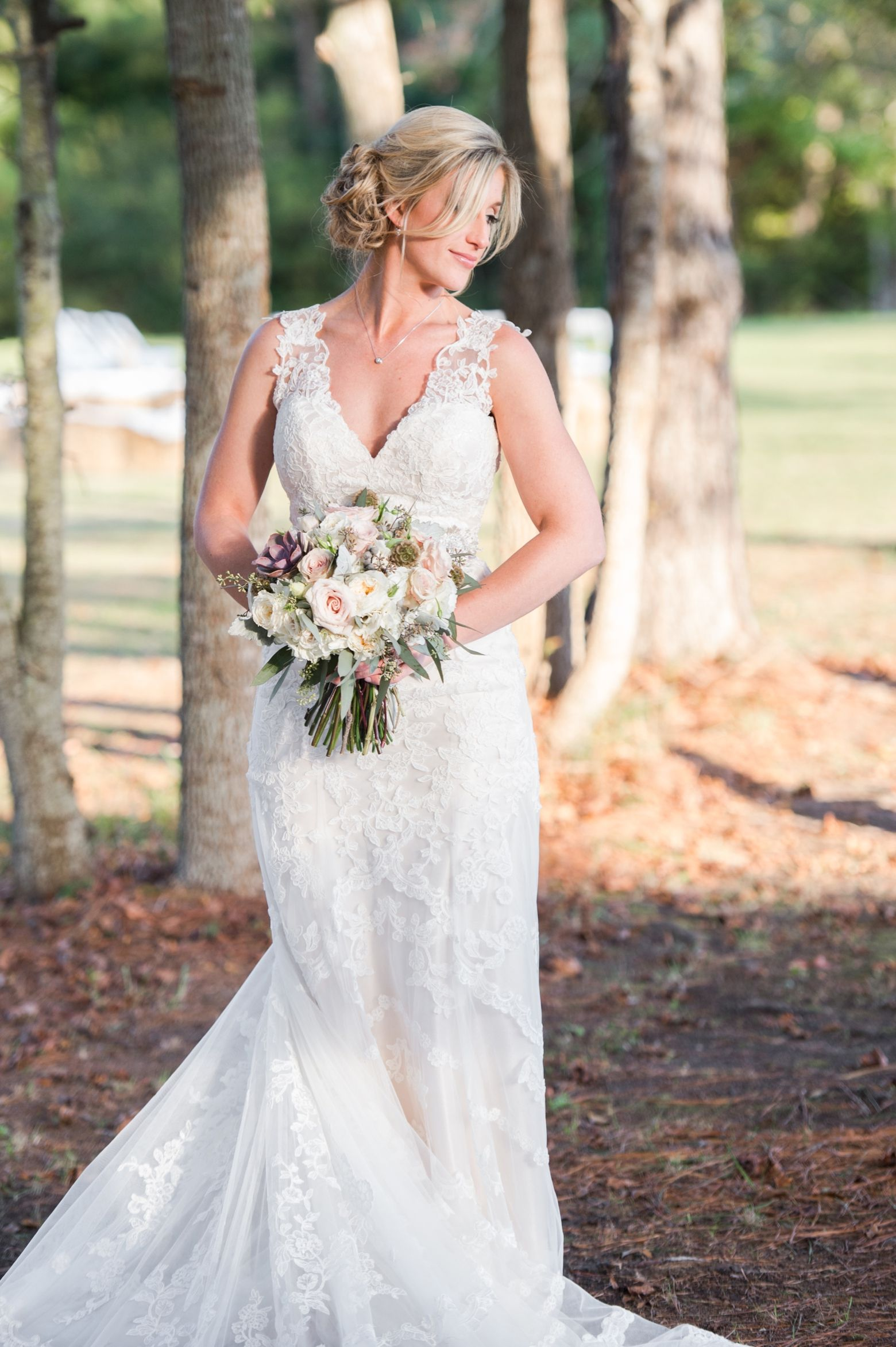 DIY Offbeat Party Wedding in Pungo Virginia | Party wedding ...