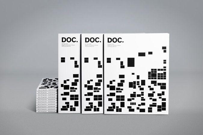http://www.slanted.de/portfolio/8211/doc-n-7-alles-erlaubt-0