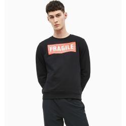 Photo of Reduzierte Herren-Sweatshirts