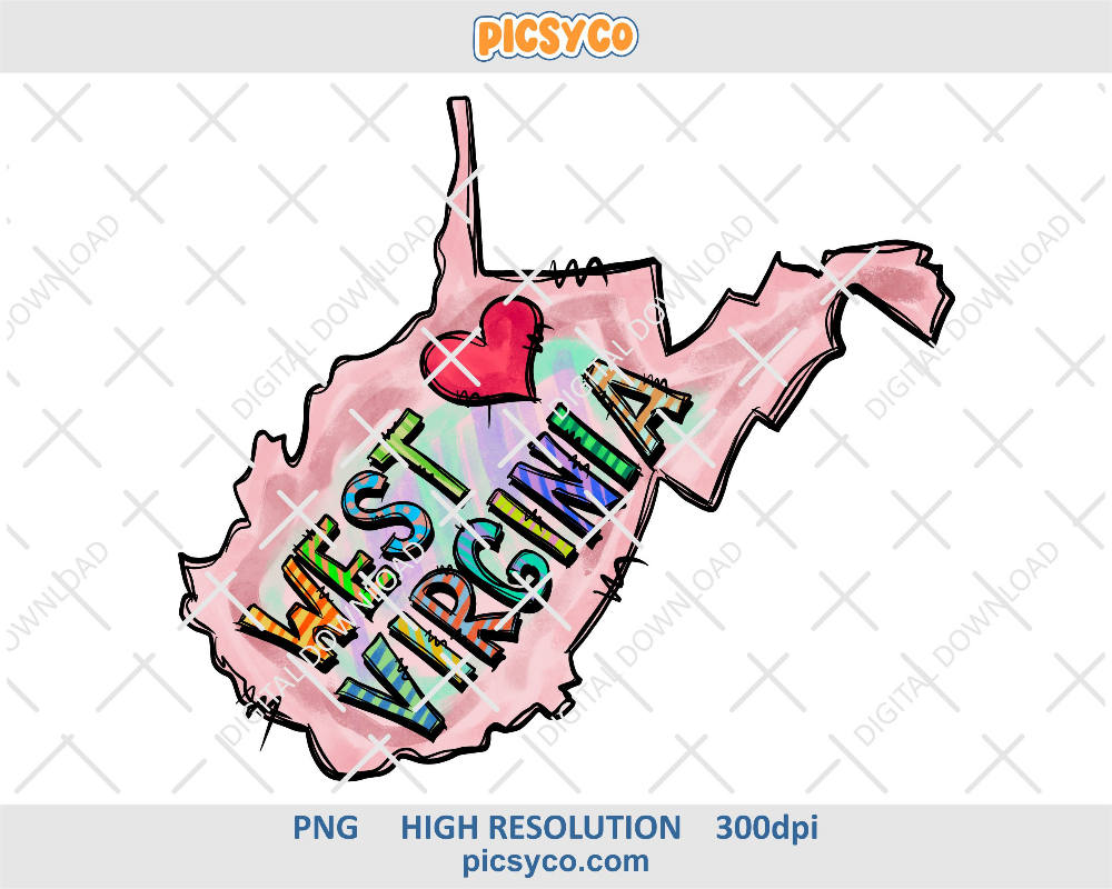 West Virginia Png In 2020 West Virginia Things To Sell How To Draw Hands