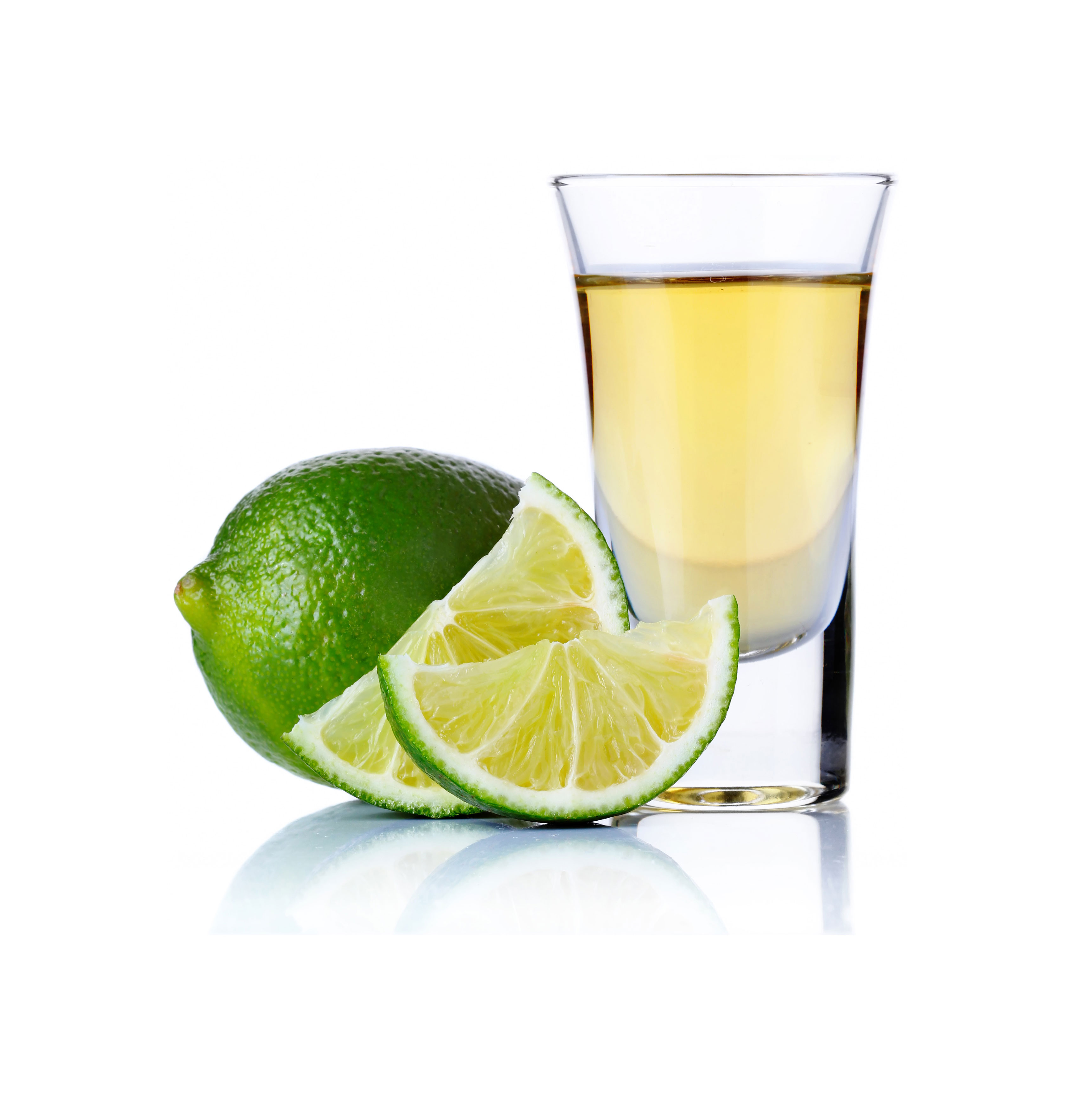 Tequila Png Google Search Tequila Day National Tequila Day Tequila