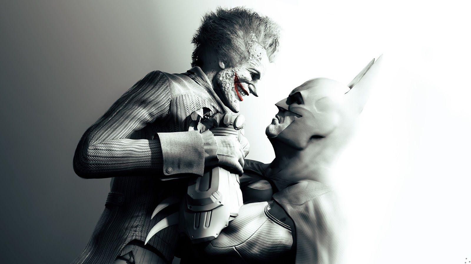 Batman Joker Wallpaper Quality HD Images ZZ