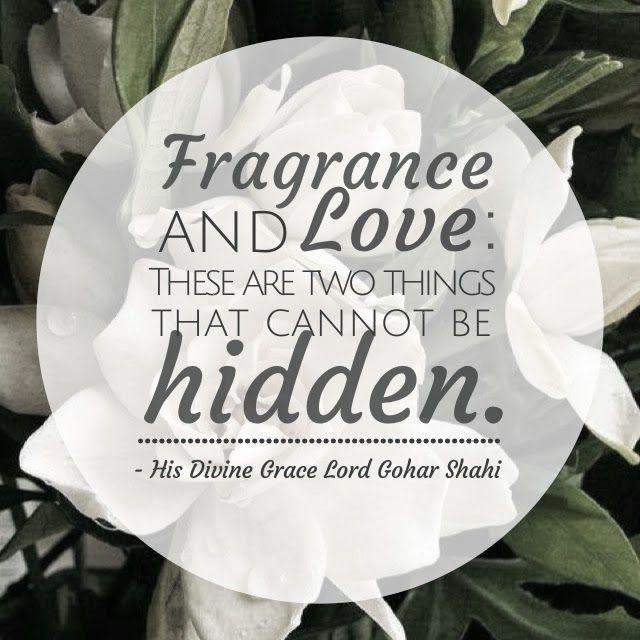 fragrance, perfume, quotes, QuoteOfTheDay   Perfume