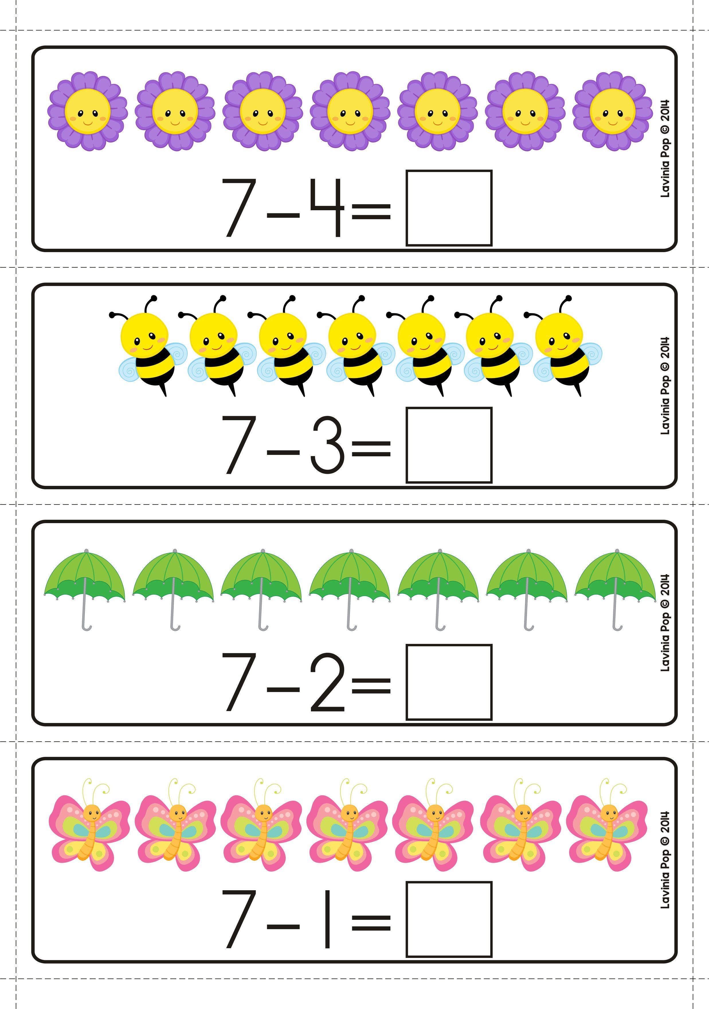 Spring Math Centers For Kindergarten Math Centers Spring Math Center Math Centers Kindergarten [ 3518 x 2474 Pixel ]