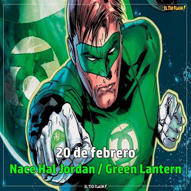 "Segunda parte de ""Memes de DC Comics""🤦🏻♀️✨   #201 en humor #165 en… #detodo # De Todo # amreading # books # wattpad"