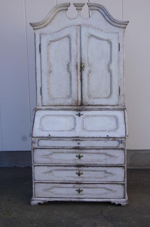 Swedish furniture — Stenvall interiors | Swedish furniture ...