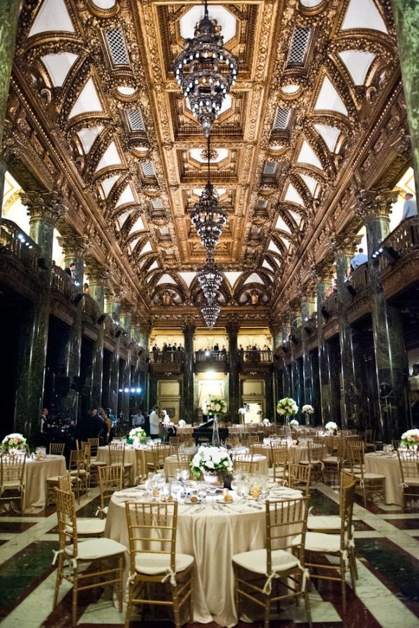 Classic Pittsburgh Wedding From Craig Photography Future Wedding