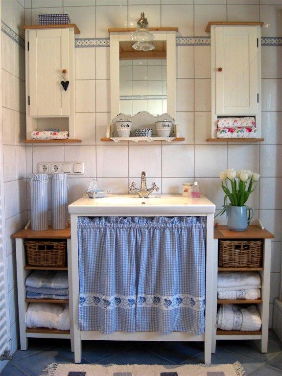 mein bad wohnen und garten foto koupelna wc pinterest wohnen und garten b der und fotos. Black Bedroom Furniture Sets. Home Design Ideas