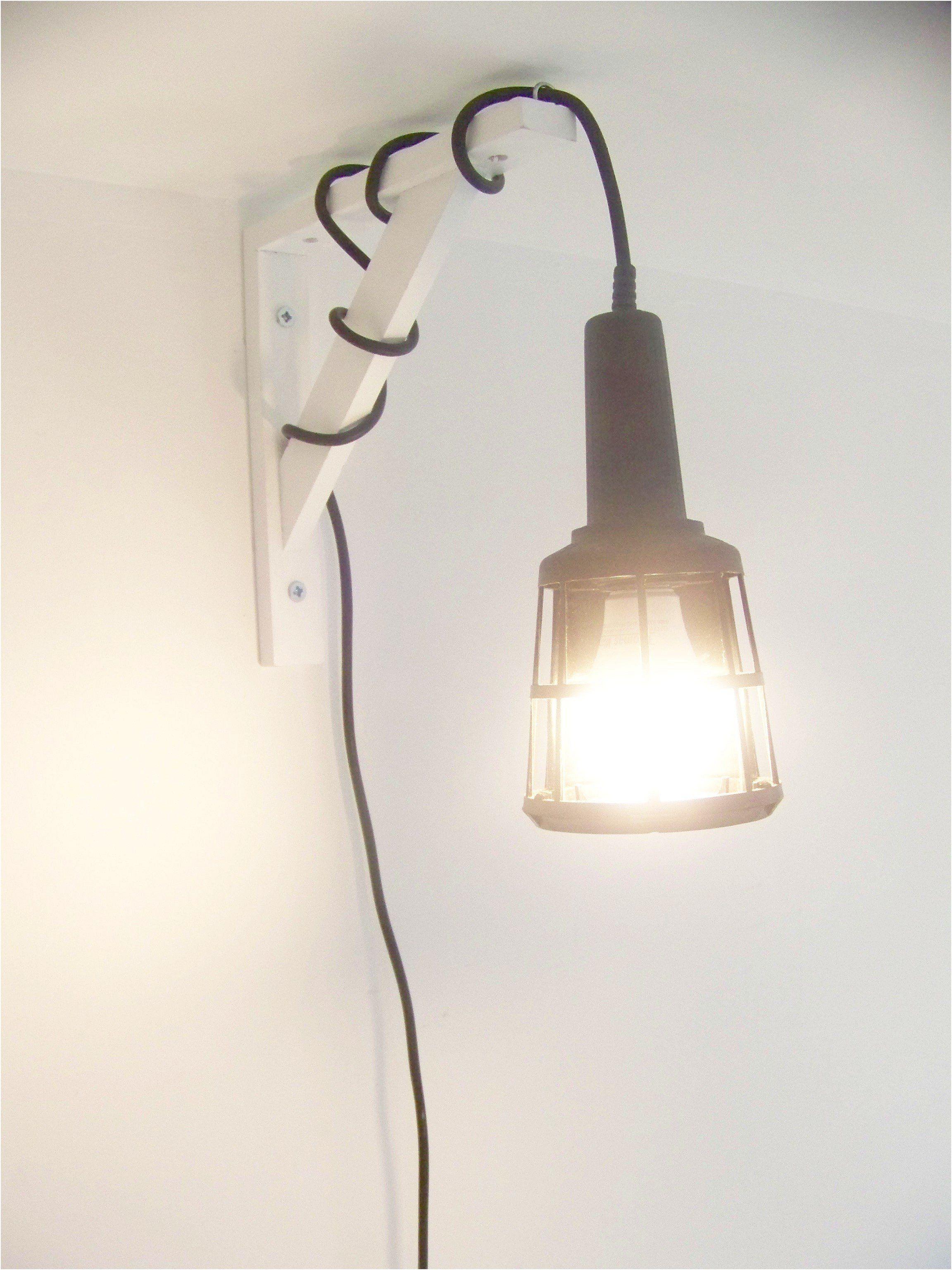 10 Meilleur De Suspension Industrielle Castorama Collection Castorama Luminaire Plafonnier Design Diy Applique Murale