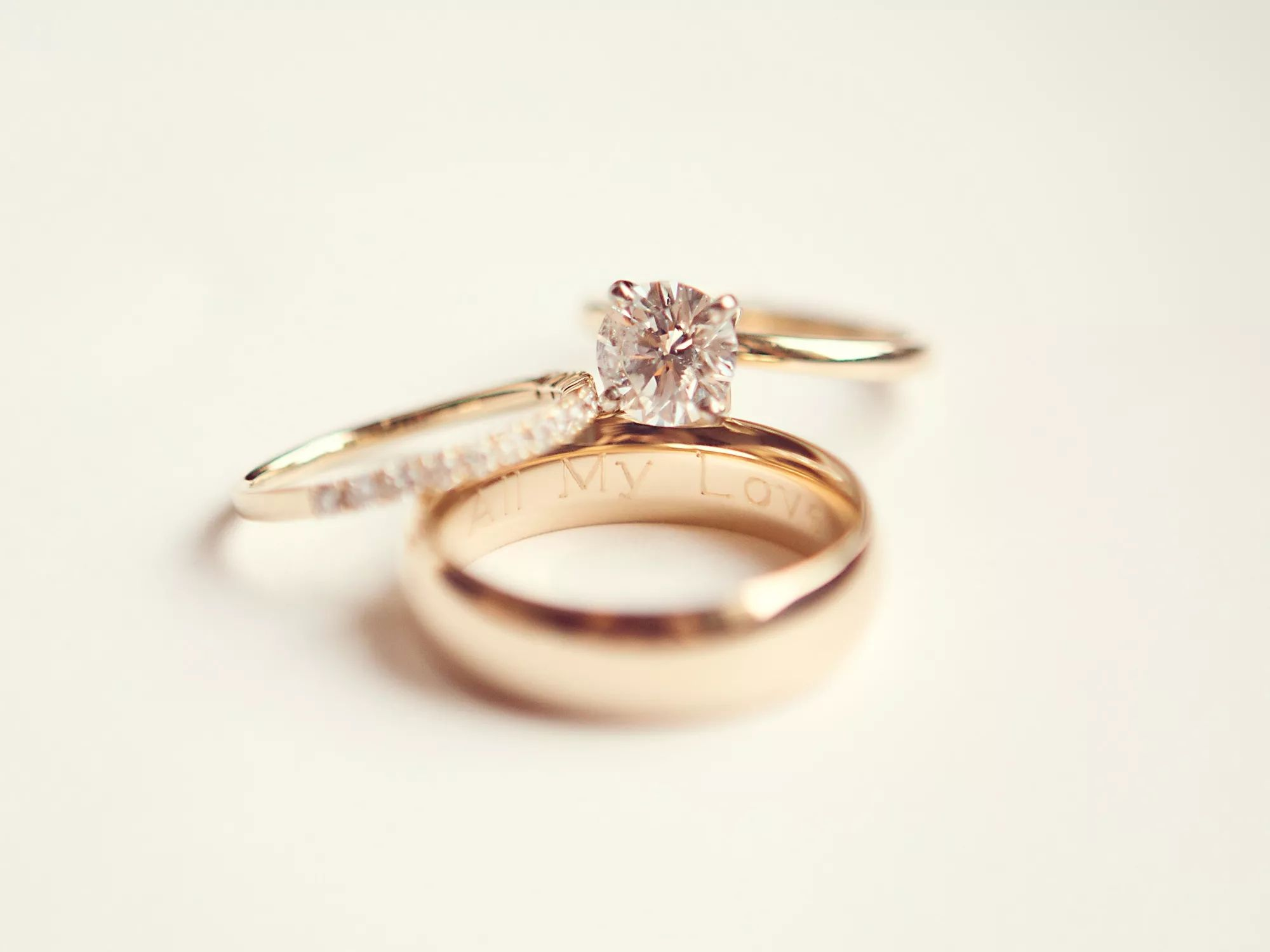 Pin By Janelle Thornton On Rings Pinterest Wedding Ring