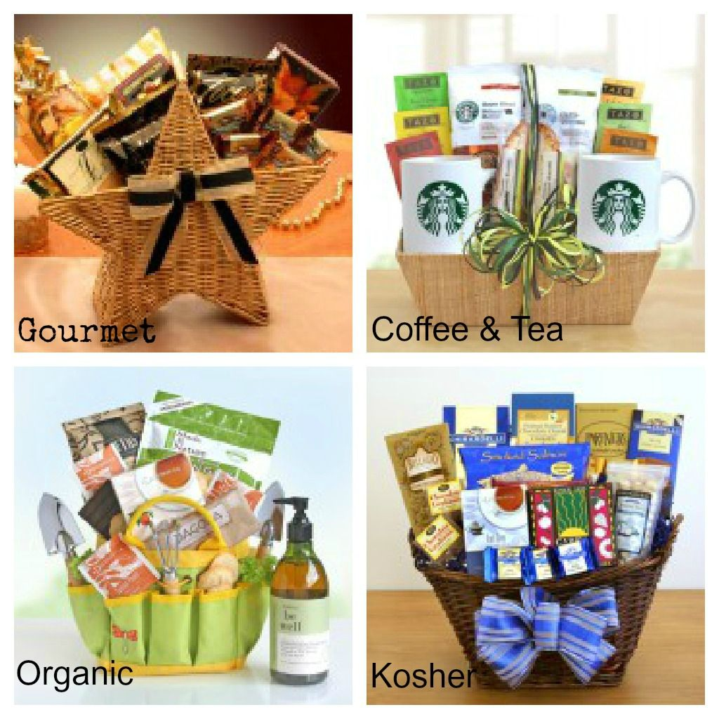 Fathers day diy gift basket ideas gift baskets beer gift fathers day diy gift basket ideas gift baskets beer gift baskets snack negle Choice Image