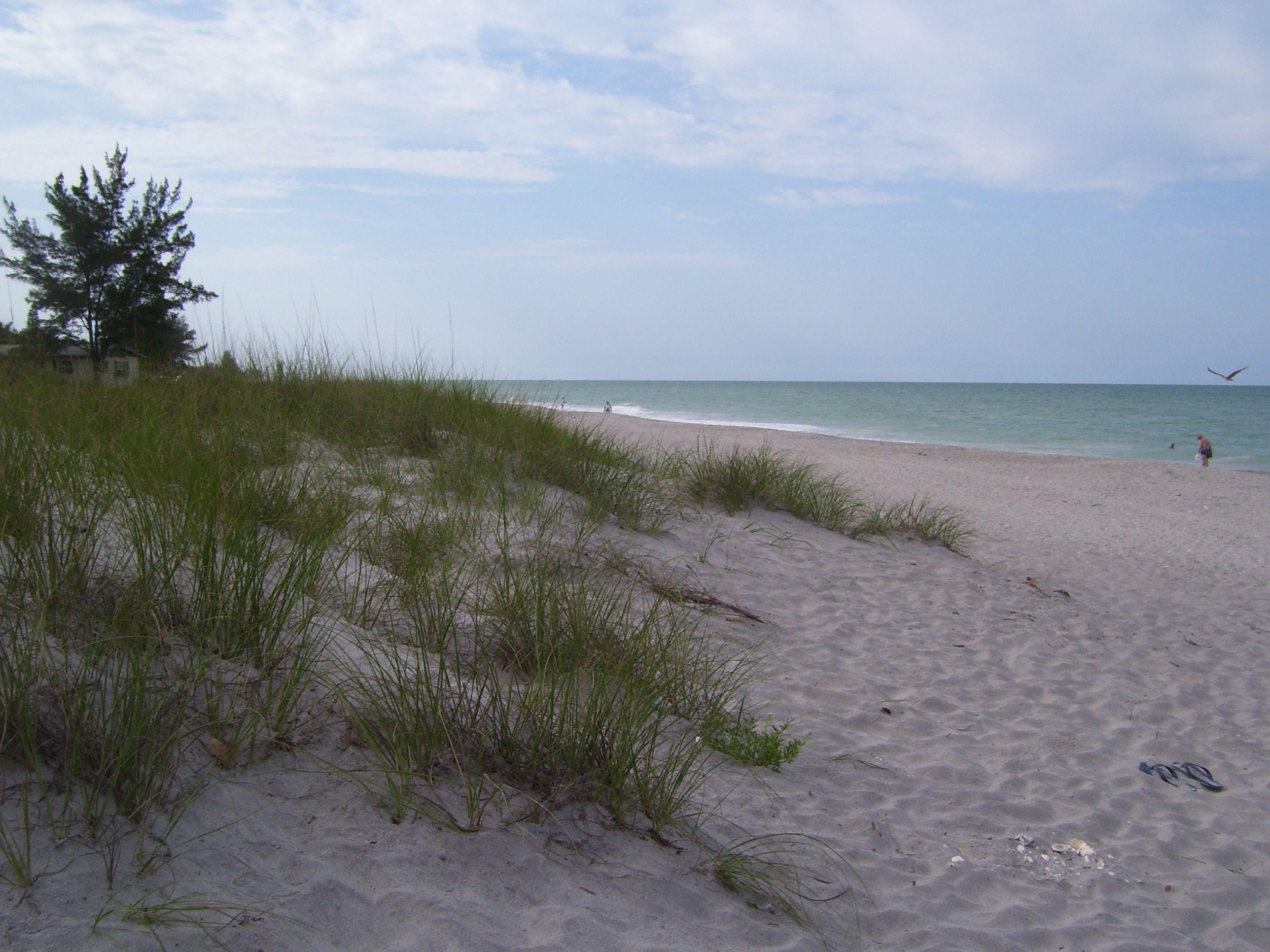 Manasota Beach Englewood Fl
