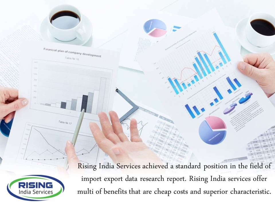 When starting an import export data India business it is