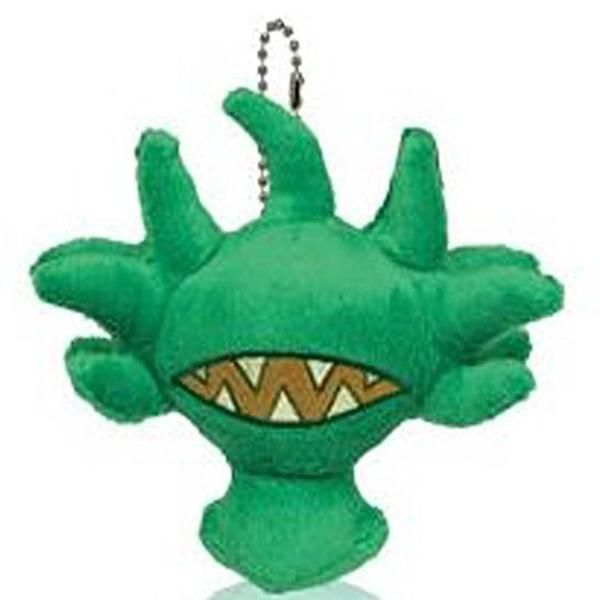 Final Fantasy Dissidia All Stars Cecil Harvey Plush Figure NEW Toys Collectibles