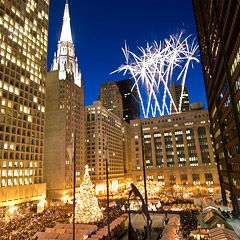 Chicago Christmas Market 2019 Destinations to watch in 2013 in 2019 | The Holidays | Chicago