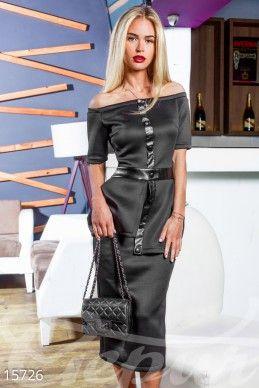 Гипюр официальный сайт платьев