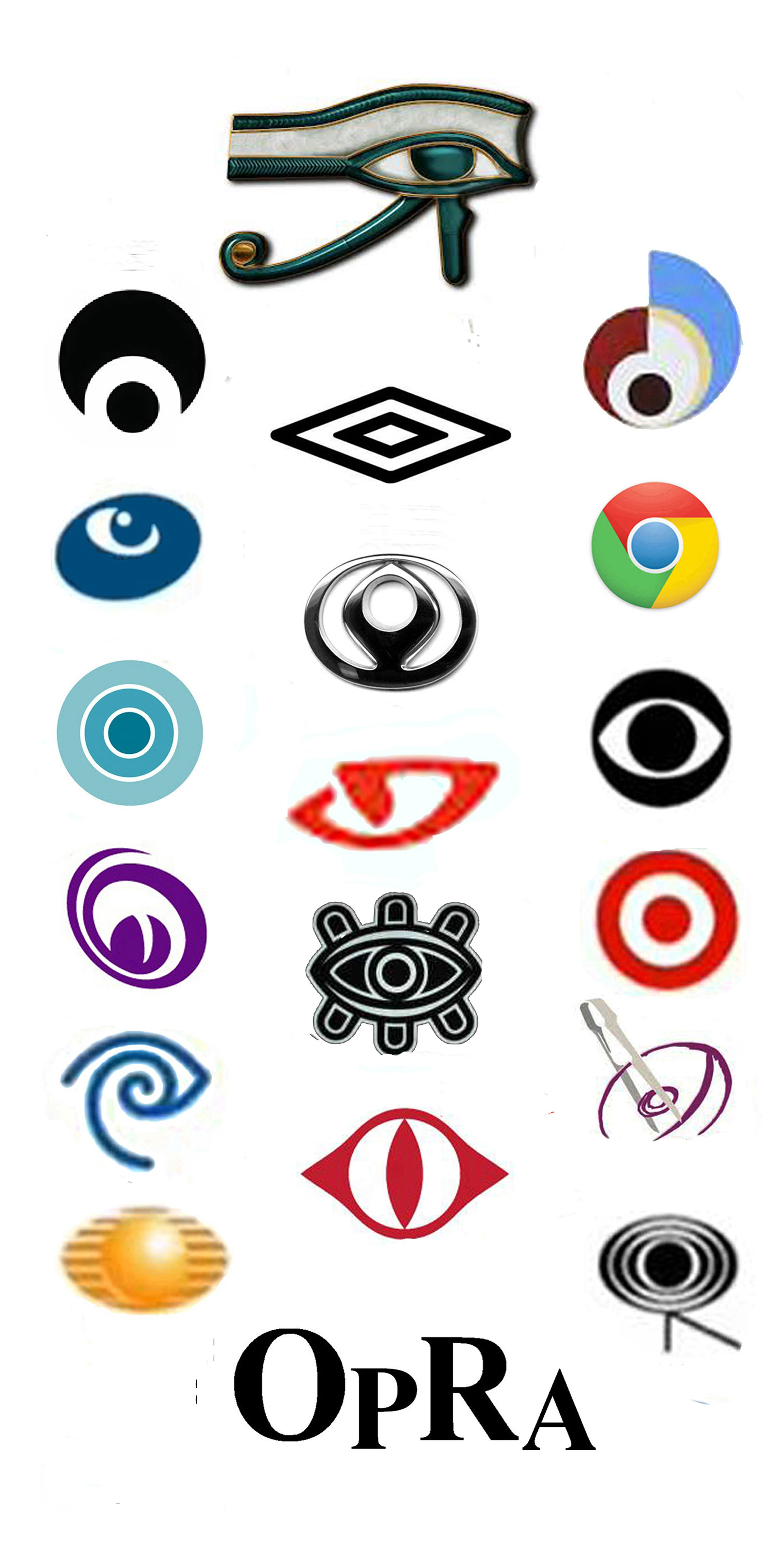 Pin By Kevin Estes On Occult Symbolism Pinterest Illuminati