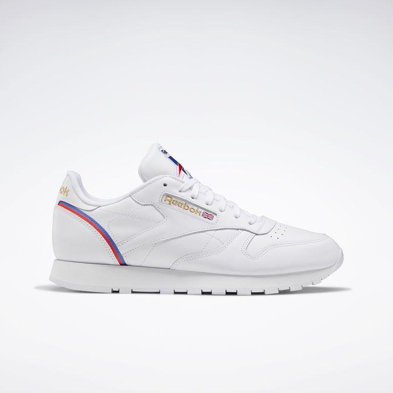 Reanimar Extremadamente importante toda la vida  New Balance, Nike, Adidas... Las novedades en zapatillas del mes en 2020 |  Reebok, Zapatillas nike, Comprar zapatillas nike
