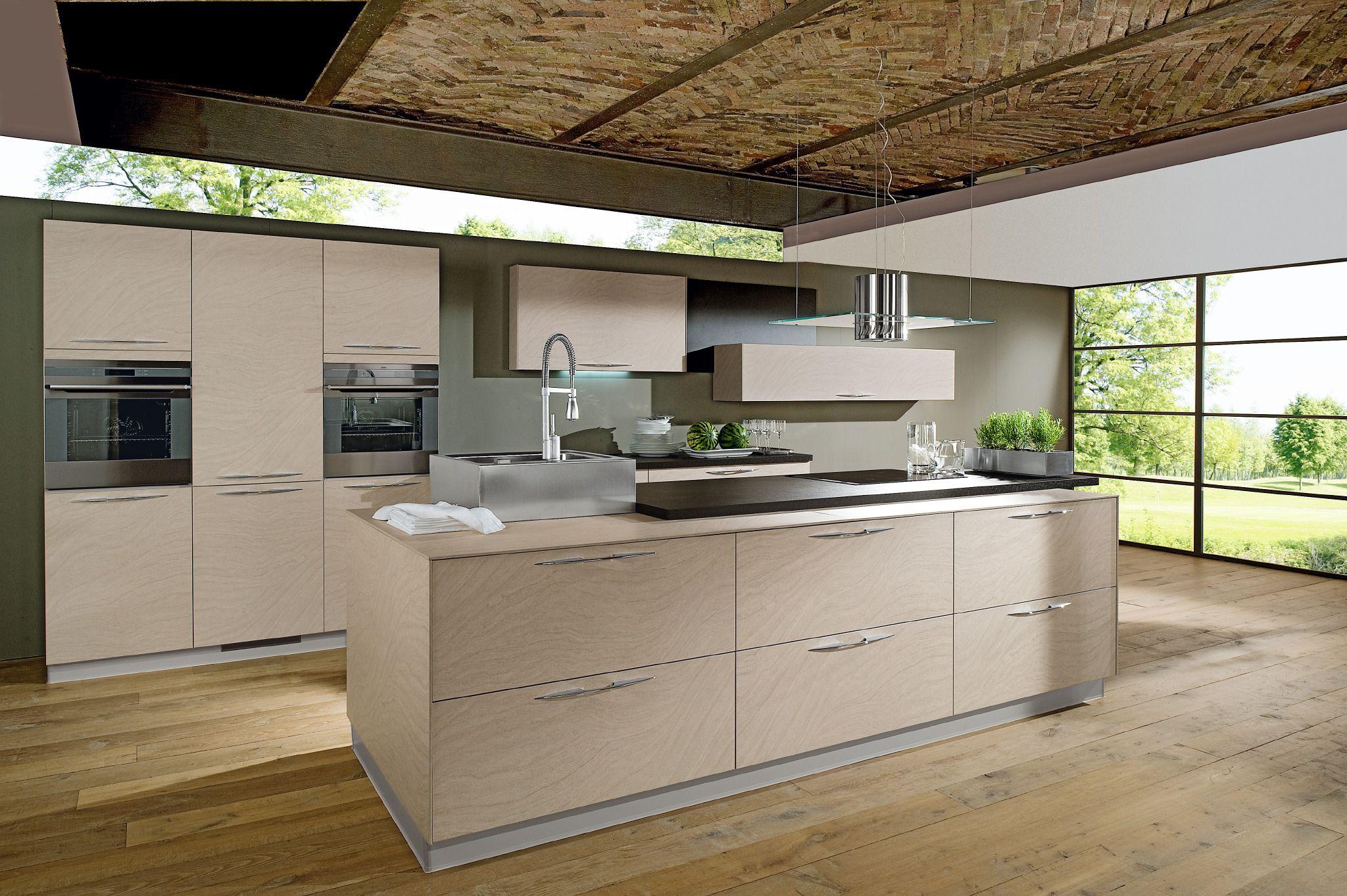 Luxury Your German Kitchen Kitchen Styling Modern Kitchen Cabinets Kitchen Cabinet Design