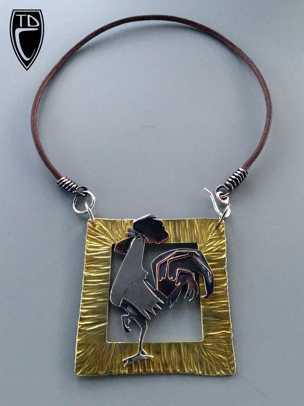 Evolved Jewelry : evolved, jewelry, Www.toddconover.com, Uploads, 248624, Img-4534_orig.jpg, Jewelry,, Mixed, Metal, Working