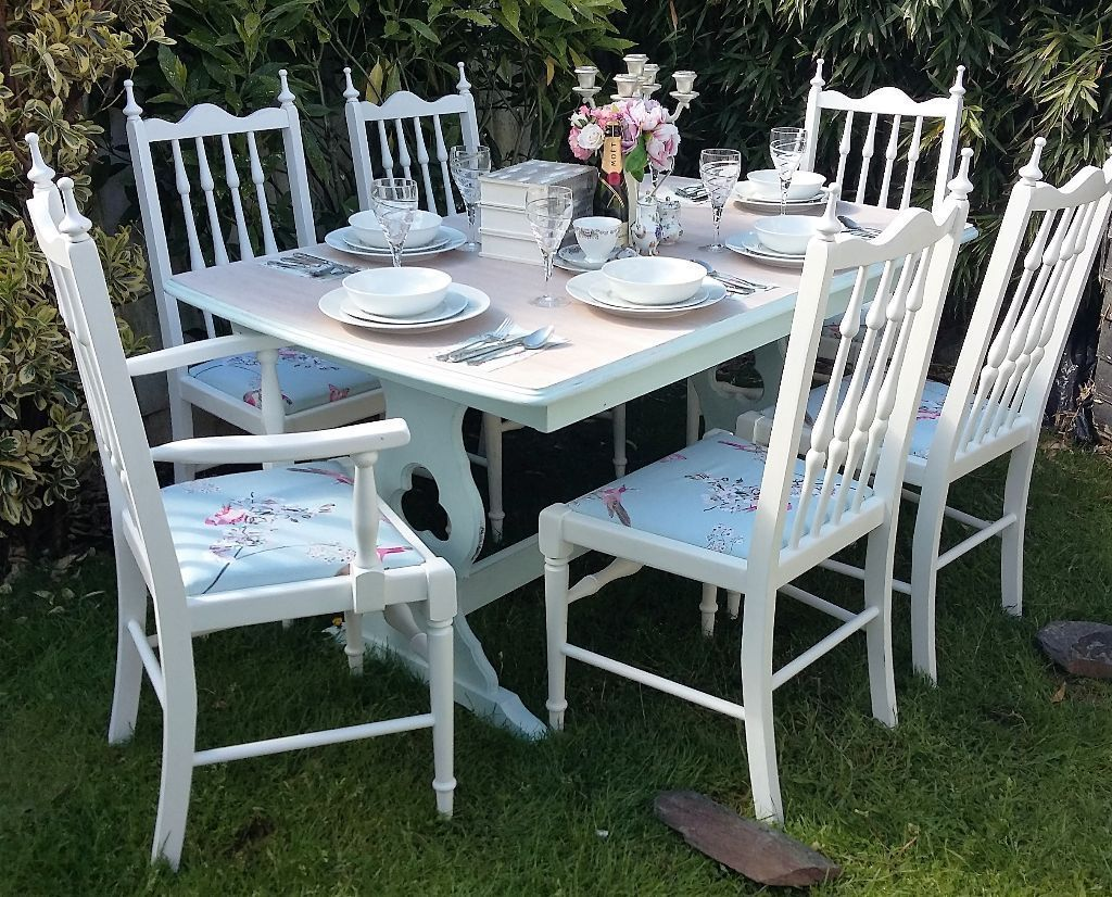 Country Dining Tables Image Result For Country Style Dining Table With Bench Kitchen