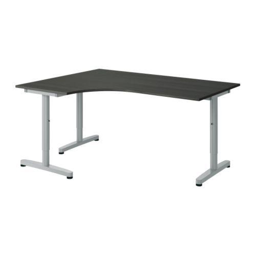 Ikea Us Furniture And Home Furnishings Ikea Small Desk Ikea Galant Desk Ikea Office Table