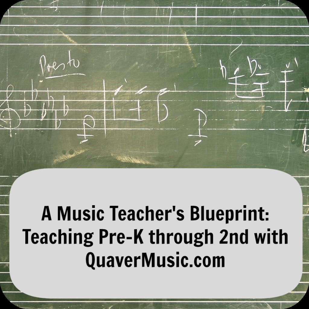 Best 25 2nd Grade Music Ideas