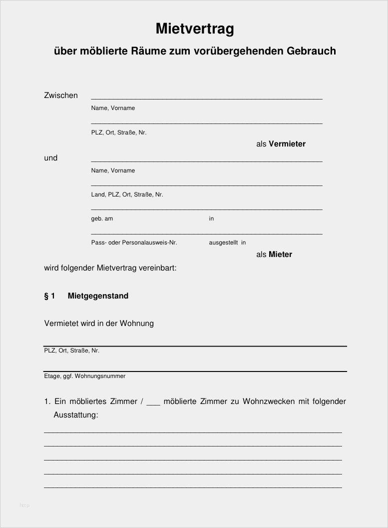 13 Wunderbar Fitnessking Kundigung Vorlage Foto In 2020 Vorlagen Word Vorlagen Vorlage Kundigung Mietvertrag