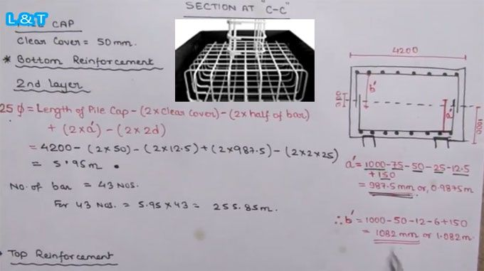 In this construction video you will learn how to produce a