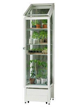 Kekkila Kekkila Vihervitriini 1 Ovinen Small Backyard Apartment Balconies Bathroom Medicine Cabinet