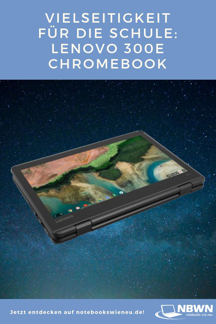 Lenovo 300e Chrome 81H0000Lxx in 2019 | Flexible Convertible
