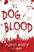 Dog+Blood
