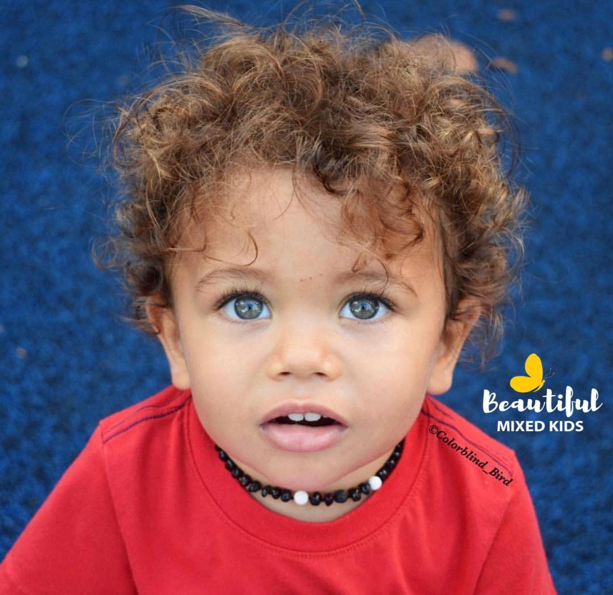 Leo - 2 Years • Russian, Chinese & Jamaican | Kids | Pinterest