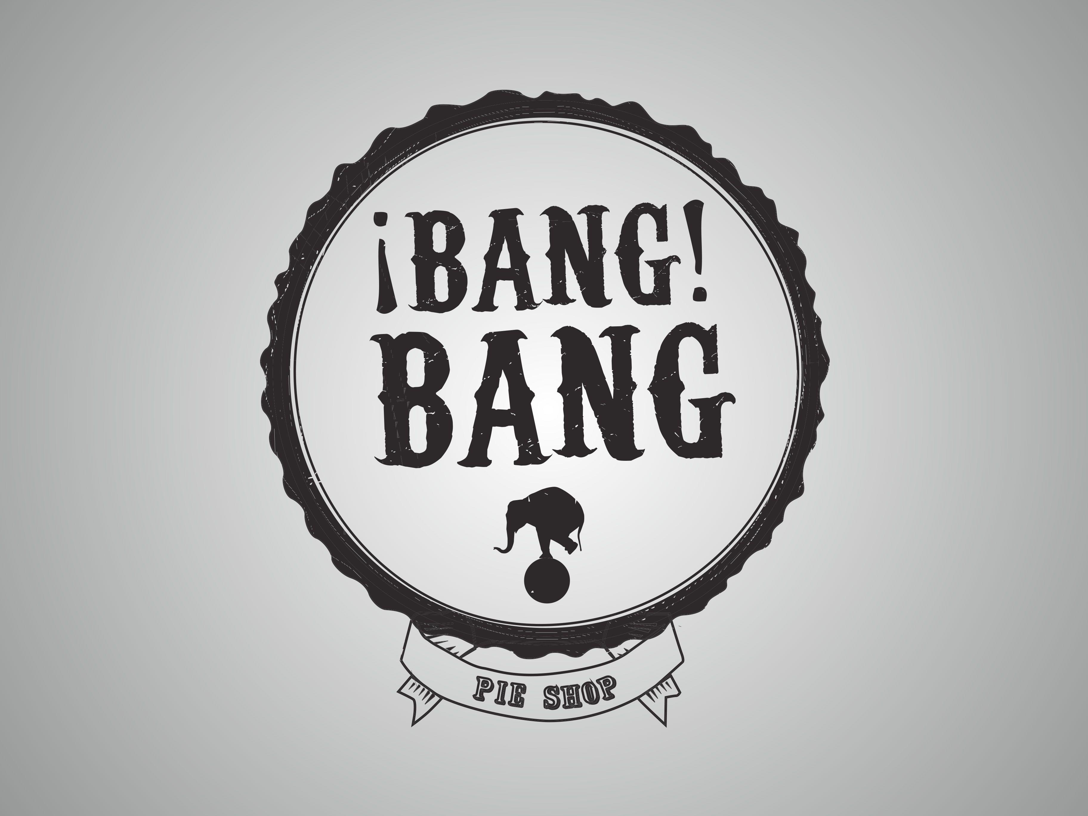 Pin on inspiring food branding