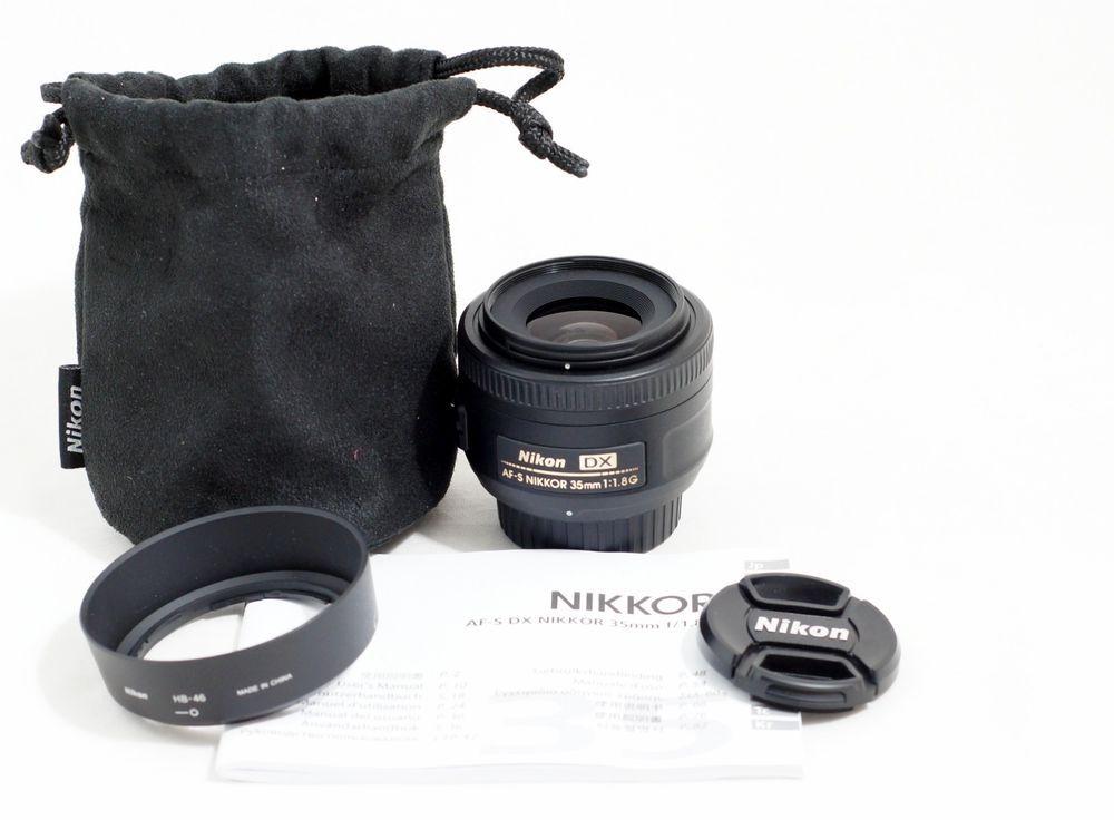 Nikon 3200 Nikon 3200 For Sales Nikon3200 Nikon Nikon Af S Dx Nikkor 35mm F 1 8g Lens D3200 D3300 D5200 D5300 D7000 D7100 D72 Nikon Nikon D3200 Nikon D7200