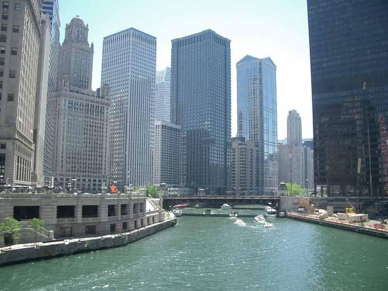 Chicago City Pass o Go Chicago Card? Una guida alla scoperta del miglior Chicago pass per visitare le attrazioni della città