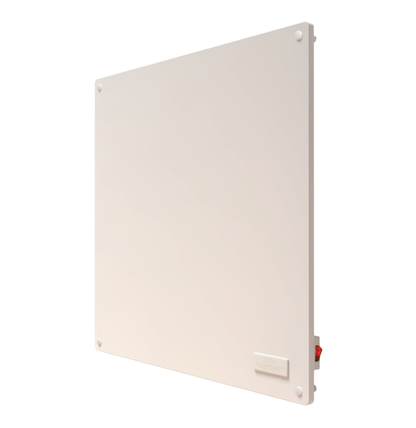 Econo Heat Wall Mount Panel Heater Lowest Prices Amp Specials Online Makro Wall Paneling Bedroom Heater Tiny House Cabin