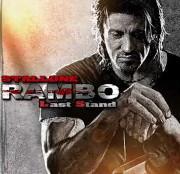 Pin On Watch Online Free Rambo Last Blood Movie For Free
