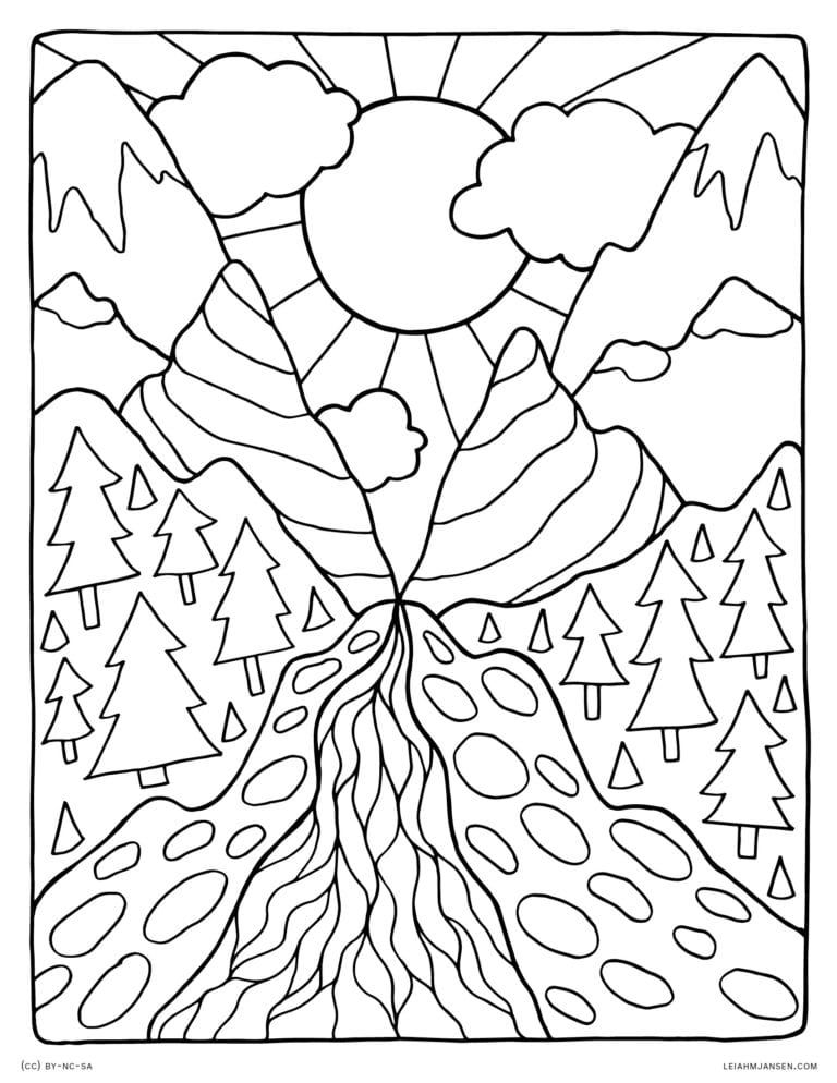 The Best Earth Day Coloring Pages Earth Day Coloring Pages Butterfly Coloring Page Earth Coloring Pages