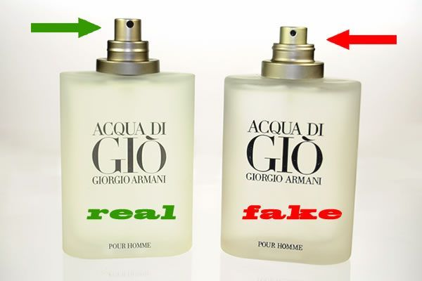 Pin By Conexao Fronteira On Perfume Falso Hand Soap Bottle Acqua Di Gio Soap Bottle
